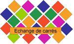 echange01