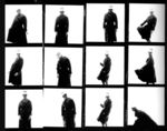 1962_07_10_by_bert_stern_light_coat_with_hat_3_contact