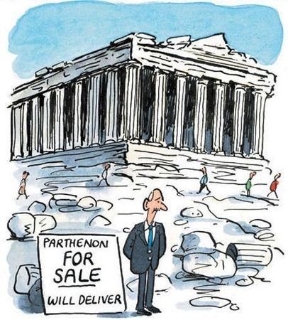 greece_debt_crisis_cartoon1