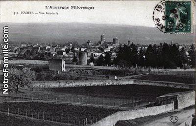 cartes-postales-photo-Vue-Generale-ISSOIRE-63500-3072-20070828-m9r6z1x6f7d7x0g3t9b8