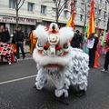 Nouvel An Chinois_France (7)