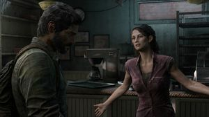 the-last-of-us-playstation-3-ps3-1355510211-054