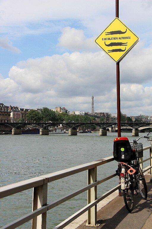 10-Paris plage 16_4590