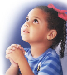 child-praying11-1594757727