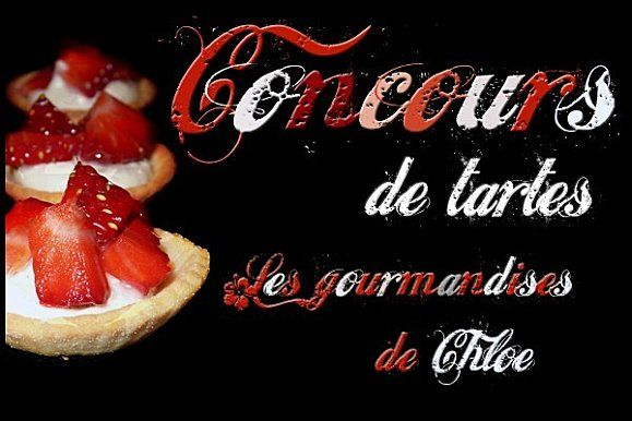 concours_tartes