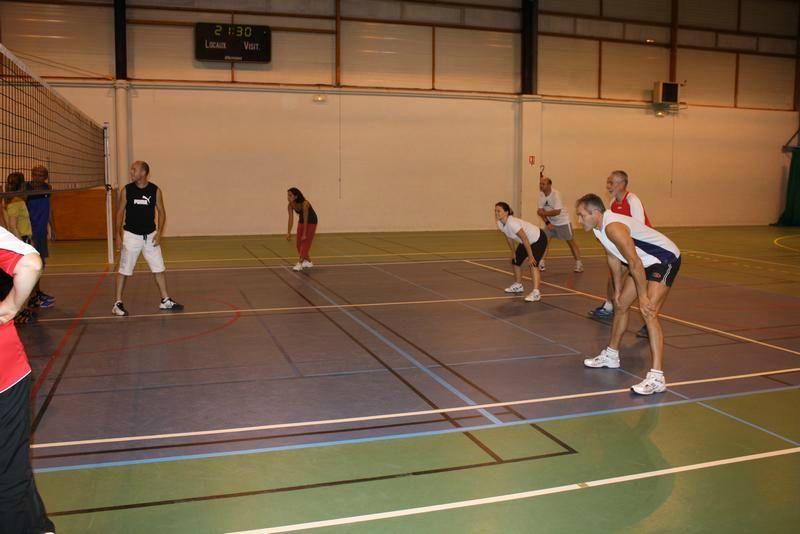 2011-09-29_volley_murs_equipe_loisir_IMG_5924