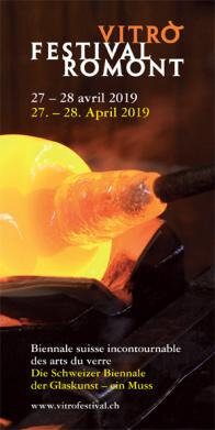 1553072959;programme-vitrofestival-2019