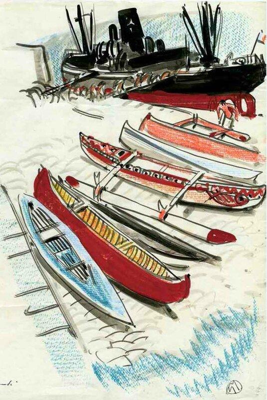 Méheux bateaux5
