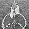 mariage-hippie-peace-love
