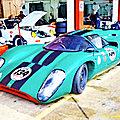 Lola T 70 Mk III B_01 - 1969 [UK] HL_GF