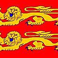 Théâtre de caen, 2 novembre 2015, 18h00: plaidoyer pour le federalisme normand
