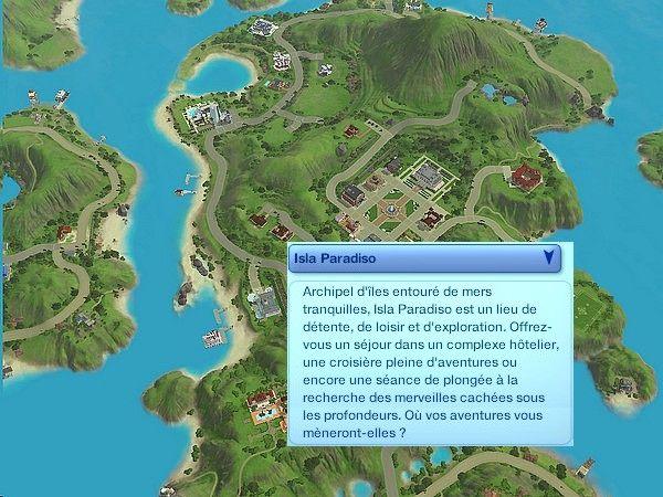 0_Isla_Paradiso