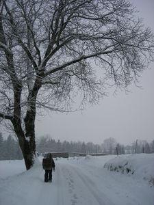 Trajet__cole_sous_la_neige_016