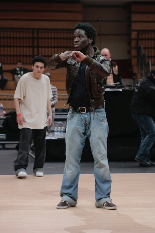 JusteDebout-StSauveur-MFW-2009-119