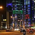 depositphotos_38520345-stock-video-street-in-doha-at-night