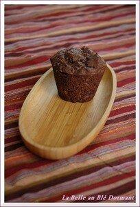 Muffins_chocolat_1