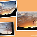 Lever de soleil 220918