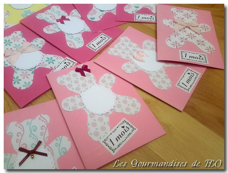 cartes ours 1