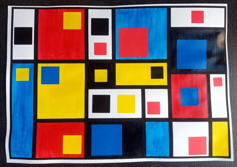 05-PRIMAIRES Mondrian (23)
