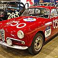Alfa Romeo Giulietta Sprint Veloce_05 - 1956 [I] HL_GF
