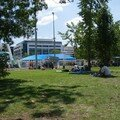 09 - 18/02/07 : piscine olympique