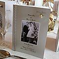 2012 08 46 menus pour noces d'or