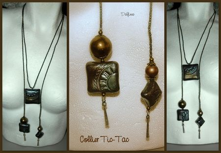 Collier_tic_tac