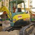 chantier u tramway de nice n° XXX 055