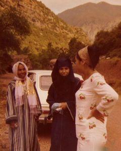 3Lalla Malika-filleMina_Tante_Djibouti