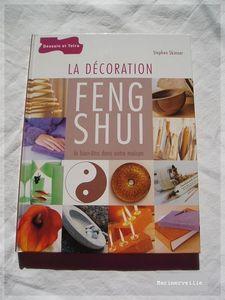 L_art_du_Feng_Shui