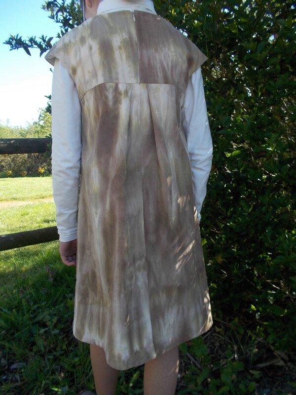 robe AZ