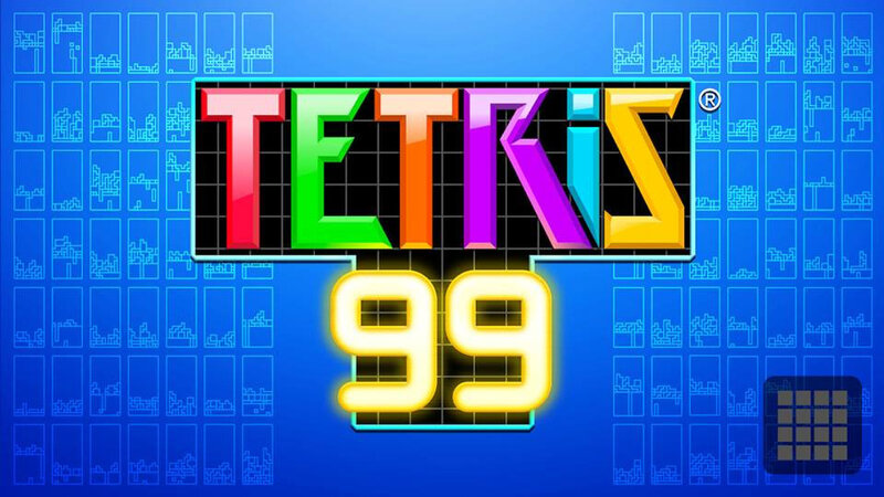 tetris99switch