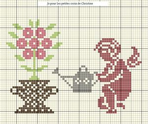 Ange jardinier couleurs[1]