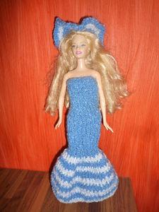 barbie__oct__2010__1_