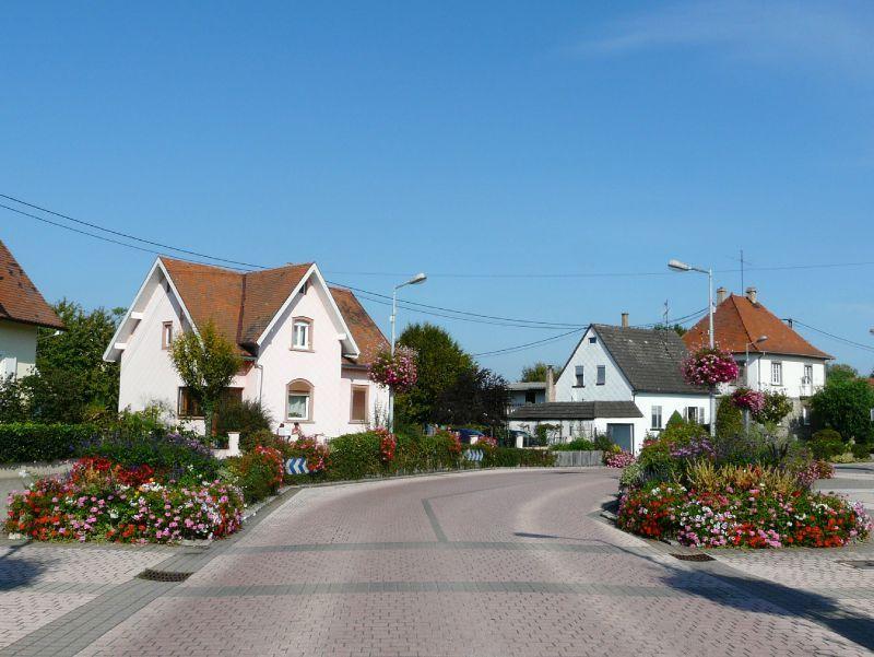 Lauterbourg (7)