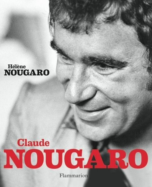 4378231_6_9cab_claude-nougaro-d-helene-nougaro_29e55a49f04b2c86a34809dc022aa8d0