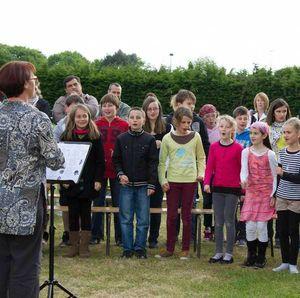 17_Enfants de la Chorale2