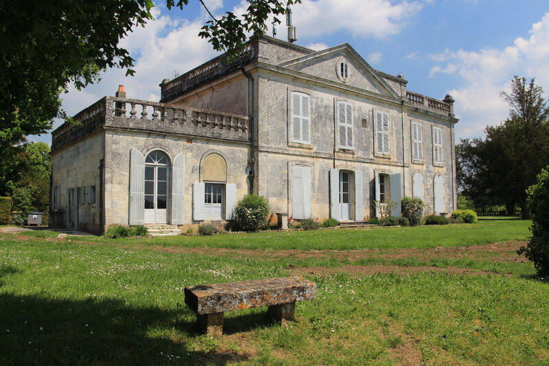 Taillebourg00009