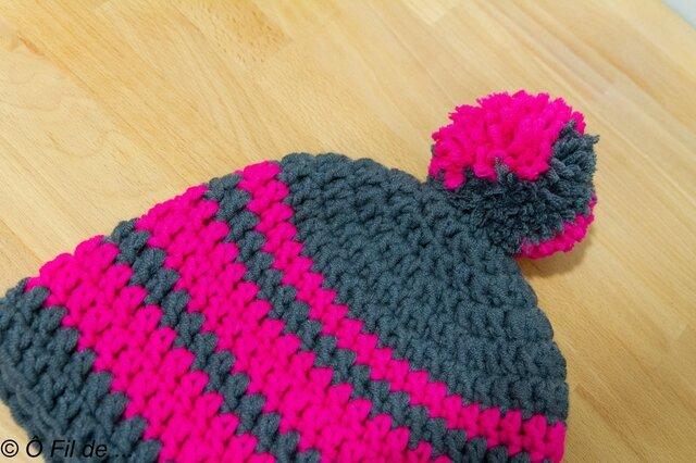 bonnet fluo 3
