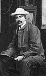 Jean Béraud peintre (1)