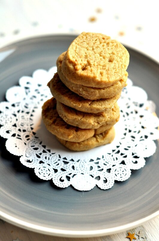 2-12 biscuits gingembre-citron