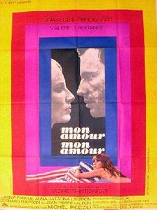 mon_amour_mon_amour