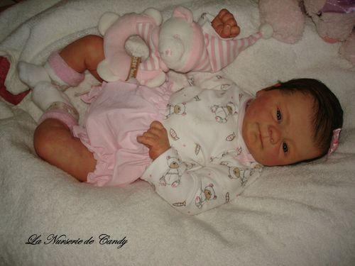 reborn newborn