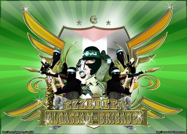 alqassam_wallpaper_by_artstuck