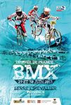 Trophee-de-France-BMX-2013-SERRE-CHEVALIER-CHEVALIER