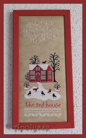 red_house_JOSY