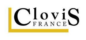 Clovis_logo1