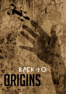 Back_to_origins_POSTER