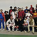 2011-12-08_volley_deguise_photos_axelle_21
