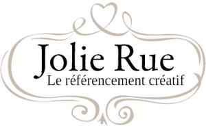 jolie rue logo